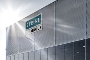 STEINL GROUP